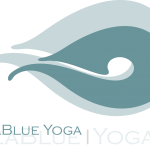 Sea Blue Yoga with Anna Harling