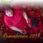201911 Parish Magazine Cover